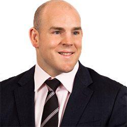 Stephen Moore, Associate