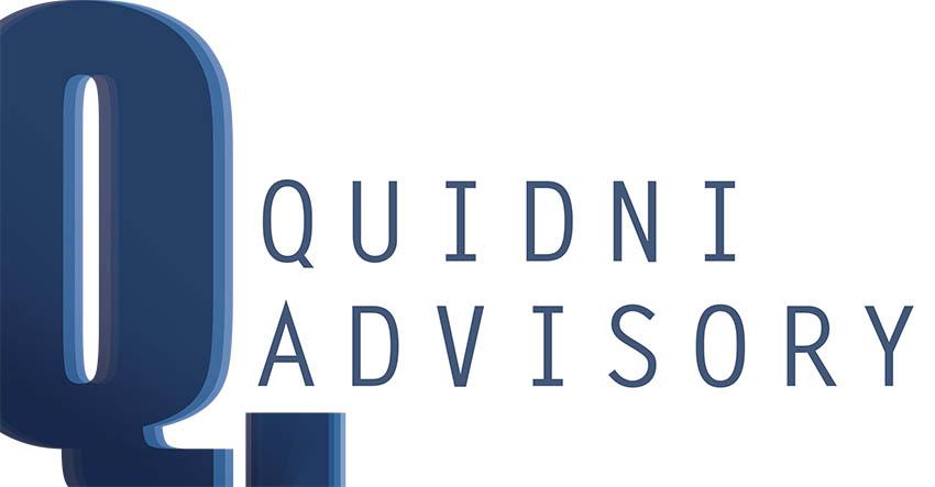Quidni Advisory